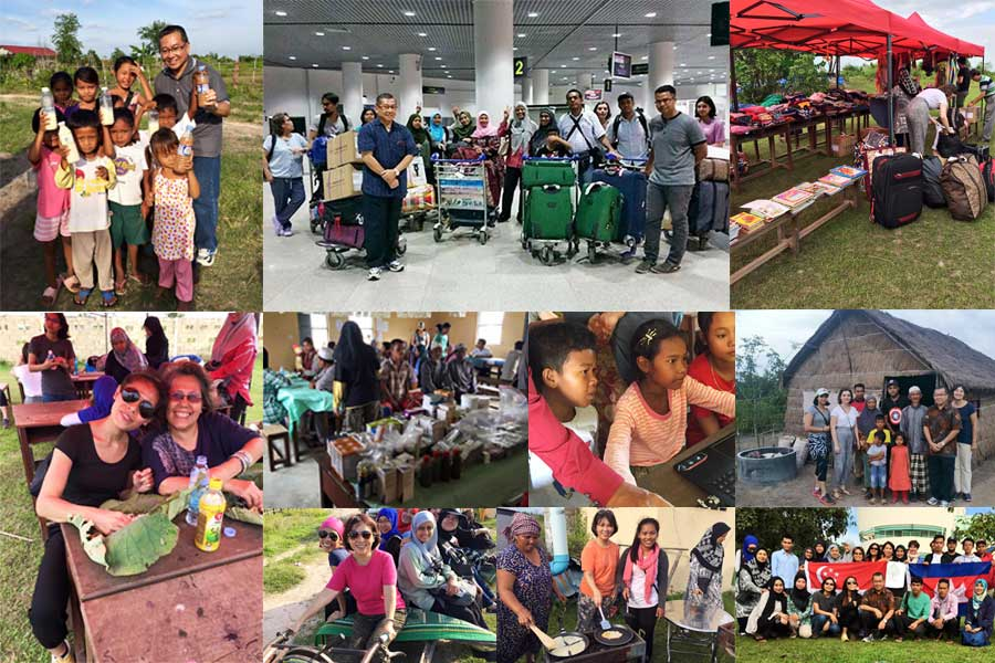 Gallery_Goodwill-Mission-Dec-2016_Montage
