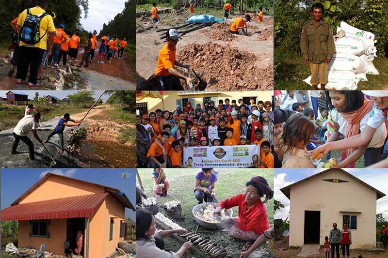 Gallery_Hemispheres-Foundation-CSR-2013_Montage