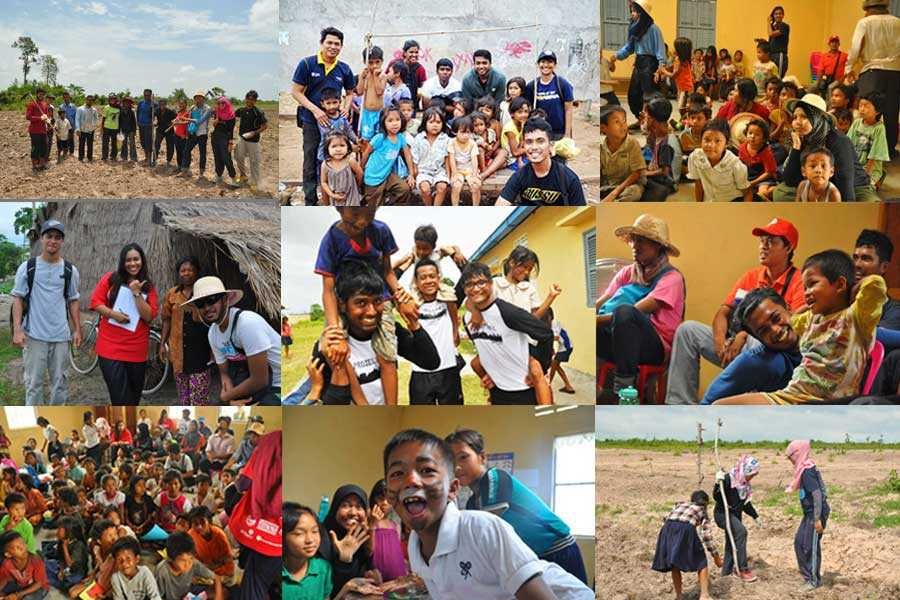 Gallery_Youth-Expedition-Project-2014_Montage