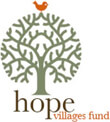 Hope Villages Fund