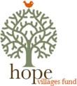 Hope Villages Fund